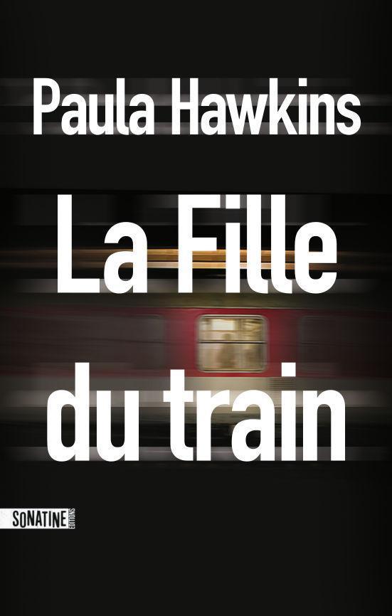 ob_178bc1_paula-hawkins-la-fille-du-train-m6eomg