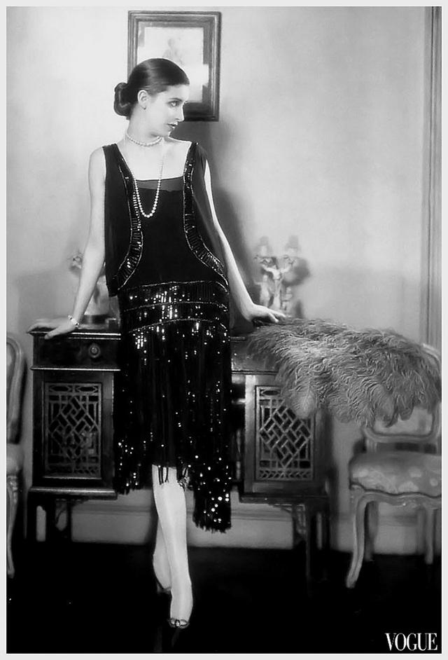 Edward Steichen, 1920s-30s (12)