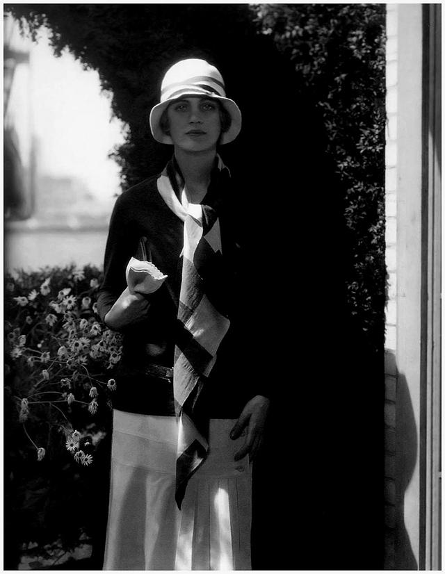 Edward Steichen, 1920s-30s (14)