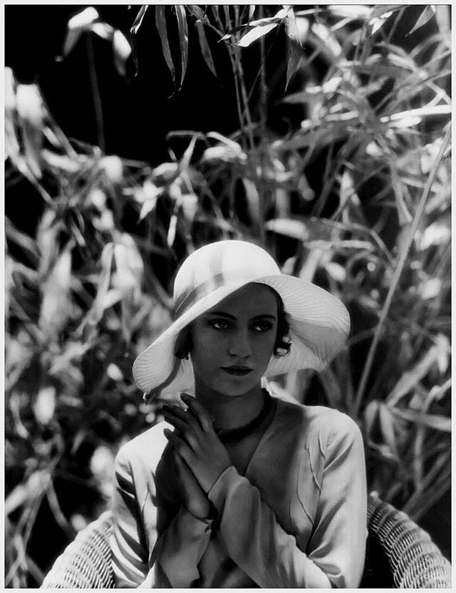 Edward Steichen, 1920s-30s (15)