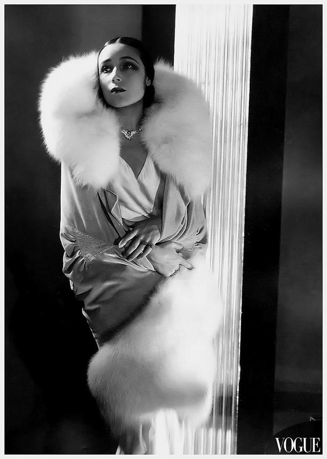 Edward Steichen, 1920s-30s (16)
