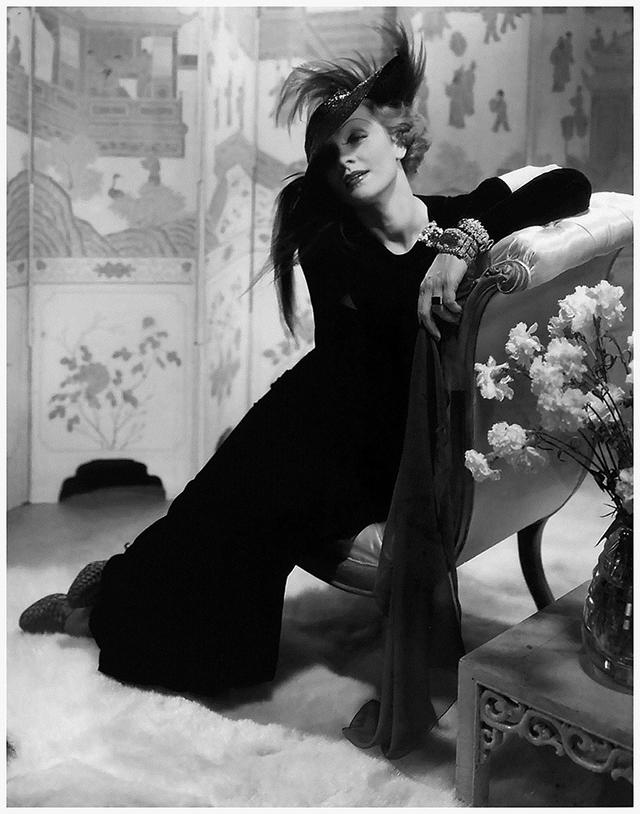 Edward Steichen, 1920s-30s (17)