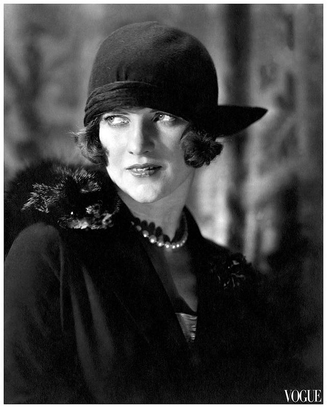 Edward Steichen, 1920s-30s (18)