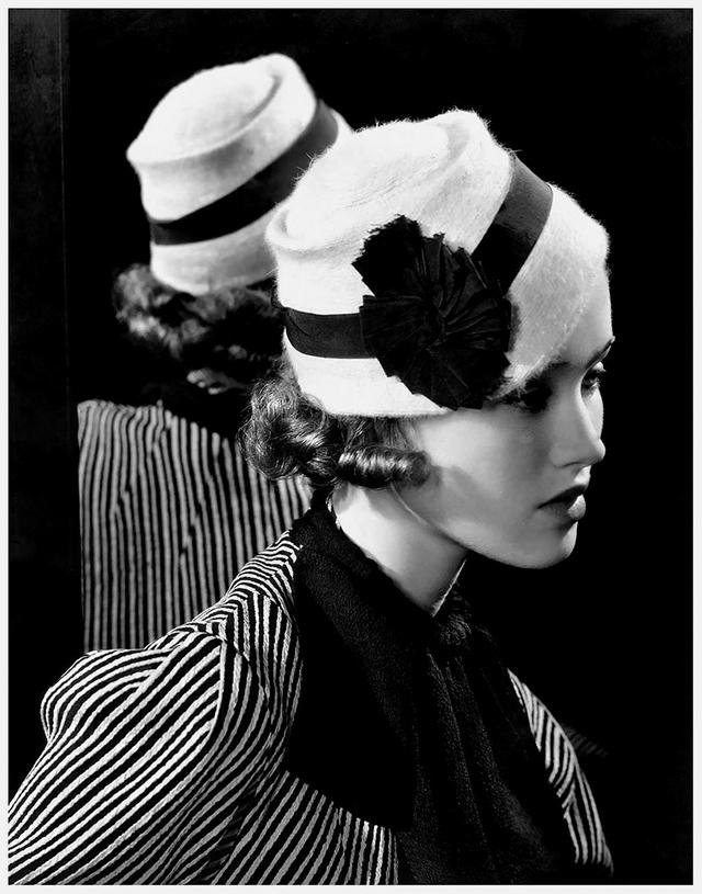 Edward Steichen, 1920s-30s (21)
