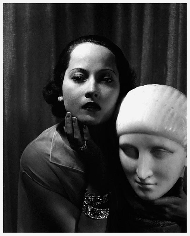 Edward Steichen, 1920s-30s (22)