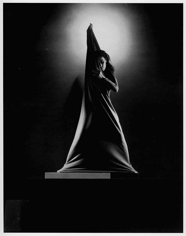 Edward Steichen, 1920s-30s (25)