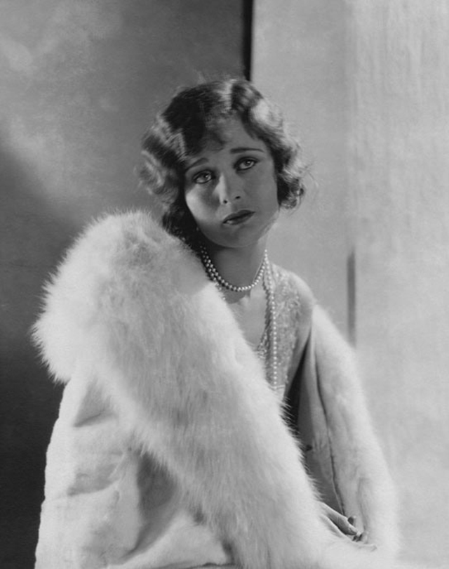 Edward Steichen, 1920s-30s (28)