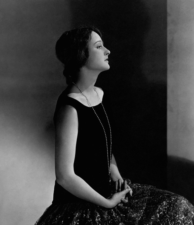 Edward Steichen, 1920s-30s (31)