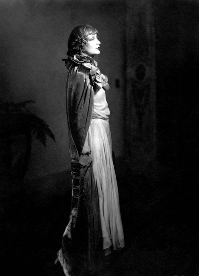 Edward Steichen, 1920s-30s (32)