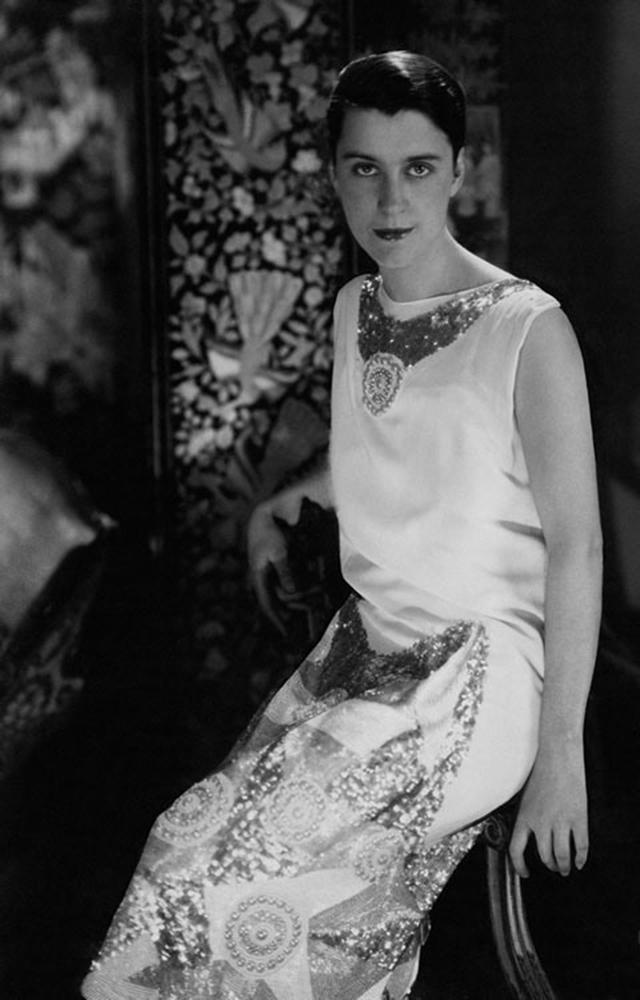 Edward Steichen, 1920s-30s (35)