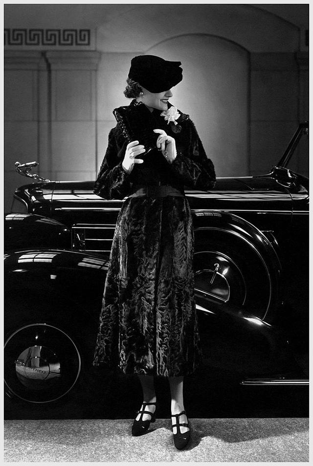 Edward Steichen, 1920s-30s (8)