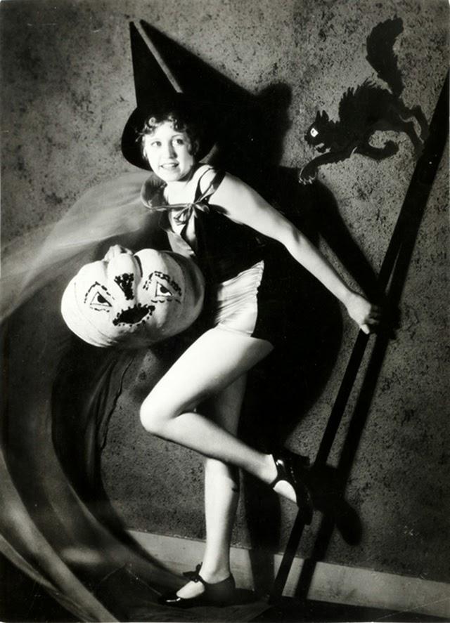 Dorothy Dix c.1930s
