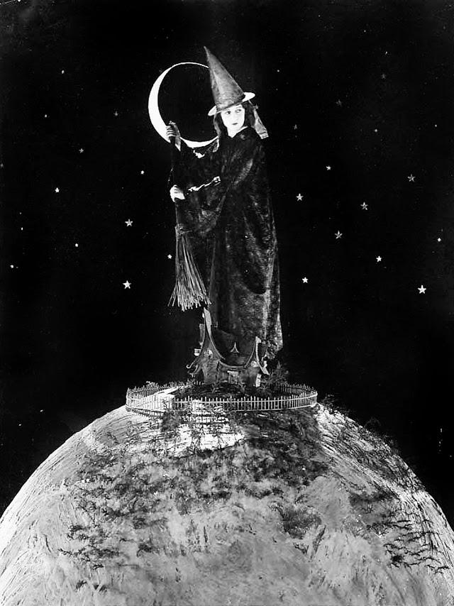 June Marlowe c.1930s