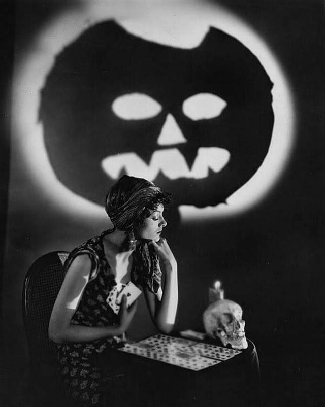 Myrna Loy c.1930s