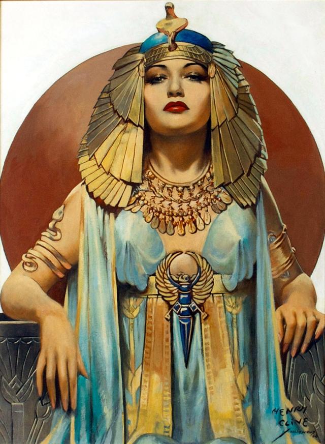 cleopatra-019