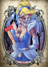 zombies-disney-princesses-18
