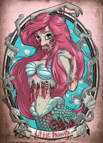 zombies-disney-princesses-19