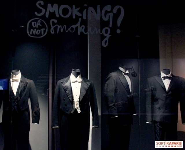 235776-tenue-correcte-exigee-smoking-or-not-smoking