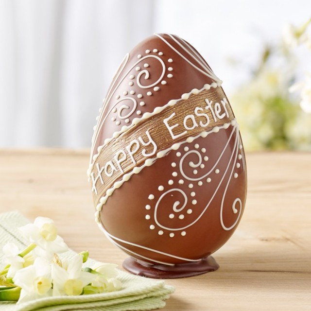 milk-chocolate-happy-easter-egg-2001512_2